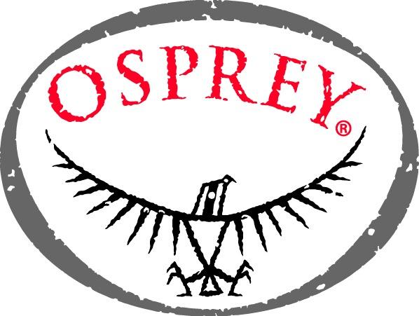 2_OP_Logo4C_Oval
