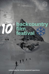BCFF 2014-15 Poster