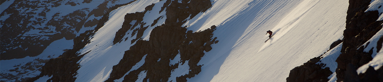 Headers_WWA_backcountry_film_fest