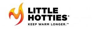 LittleHottiesLogo 2-13 w-tagline-BLK (1)