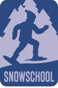 Snowschool 3