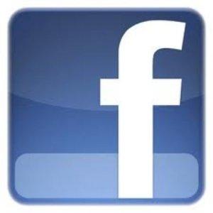 facebook-e1355337496430