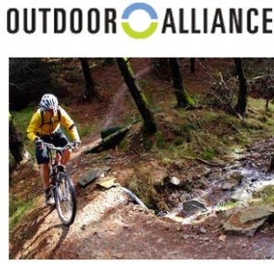 outdoor_alliance