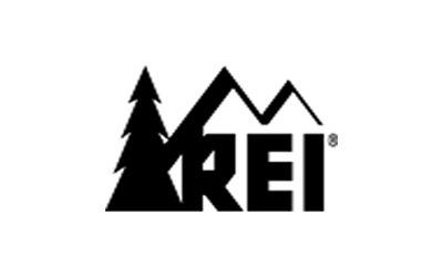 REI_14_1K