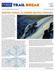 Fall Newsletter 2015 WWA_Page_1