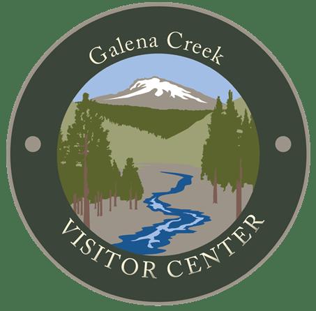 GCVC Logo No Background (2)_0
