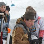 Snowschool Film