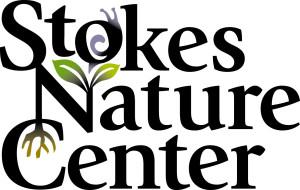 Stokes-color-Logo-300x190
