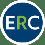 environmental-resource-center-logo