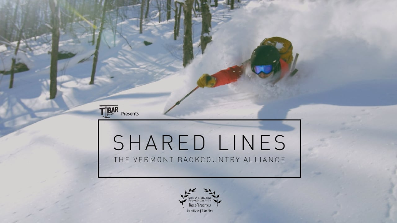 shared lines