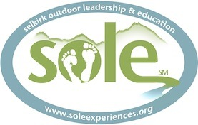 sole_logo_website_jpeg-copy