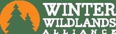 Winter Wildlands Alliance